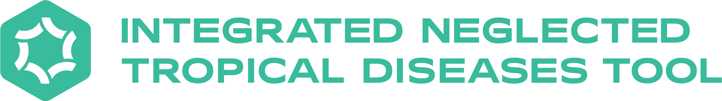 Integrated NTD logo